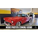 1955 Ford Thunderbird for sale 101606862
