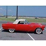1955 Ford Thunderbird for sale 101610056