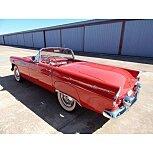 1955 Ford Thunderbird for sale 101610058