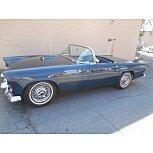 1955 Ford Thunderbird for sale 101615358