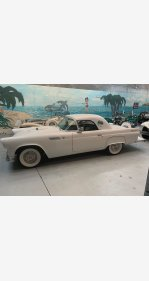 1955 Ford Thunderbird for sale 101331996