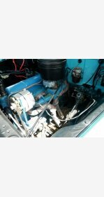 1955 GMC Pickup for sale 100831548