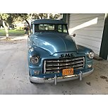 1955 GMC Pickup for sale 101209306