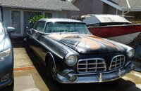 1955 Imperial Custom for sale 101217690
