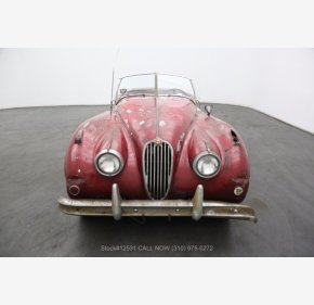 1955 Jaguar XK 140 for sale 101382926