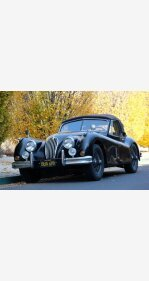 1955 Jaguar XK 140 for sale 101418470