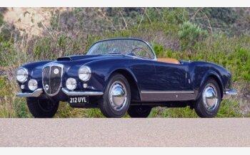 1955 Lancia Aurelia for sale 101115316