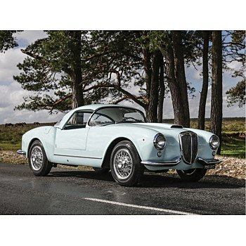 1955 Lancia Aurelia for sale 101207986