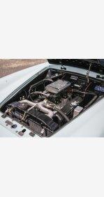 1955 Lancia Aurelia for sale 101207986
