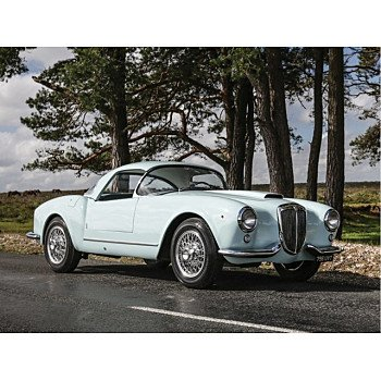 1955 Lancia Aurelia for sale 101282150
