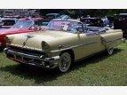 1955 Mercury Montclair for sale 100876999