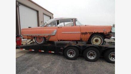 1955 Mercury Montclair for sale 100961664