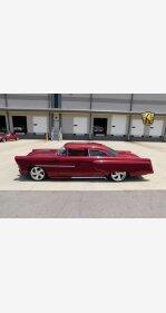 1955 Mercury Montclair for sale 101003883
