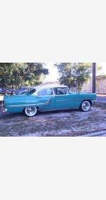 1955 Mercury Montclair for sale 101063540
