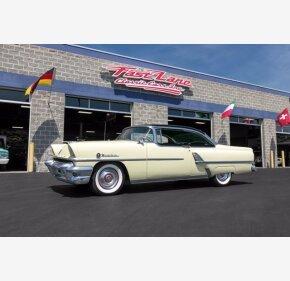 1955 Mercury Montclair for sale 101074817