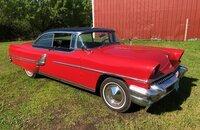 1955 Mercury Montclair for sale 101222753