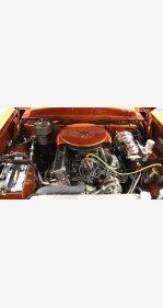 1955 Mercury Montclair for sale 101235063