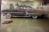 1955 Mercury Montclair for sale 101246880