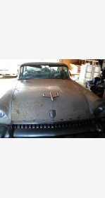1955 Mercury Montclair for sale 101274664
