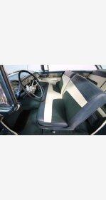 1955 Mercury Montclair for sale 101377961