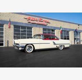 1955 Mercury Montclair for sale 101430321