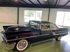 1955 Mercury Montclair for sale 101561607