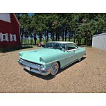 1955 Mercury Montclair for sale 101589322