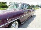 1955 Mercury Monterey for sale 100998284