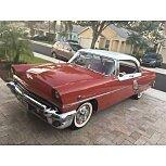1955 Mercury Monterey for sale 101064941