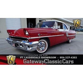 1955 Mercury Monterey for sale 101080622