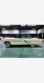 1955 Mercury Monterey for sale 101090202