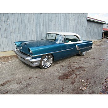 1955 Mercury Monterey for sale 101296405