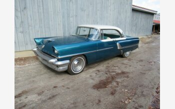 1955 Mercury Monterey for sale 101296405