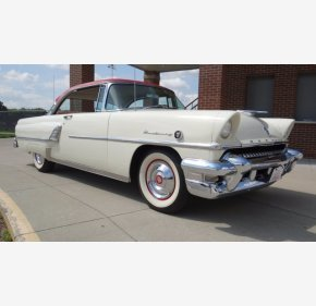 1955 Mercury Monterey for sale 101397101