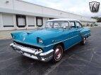 1955 Mercury Monterey for sale 101522216