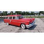 1955 Mercury Monterey for sale 101570123