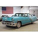 1955 Mercury Monterey for sale 101601954