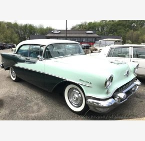 1955 Oldsmobile 88 for sale 100984969