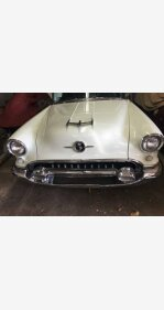 1955 Oldsmobile 88 for sale 100988309