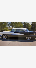 1955 Oldsmobile 88 Coupe for sale 101059771