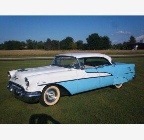1955 Oldsmobile 88 for sale 101185139
