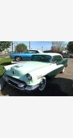 1955 Oldsmobile 88 for sale 101185608