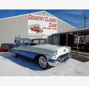 1955 Oldsmobile 88 for sale 101215671
