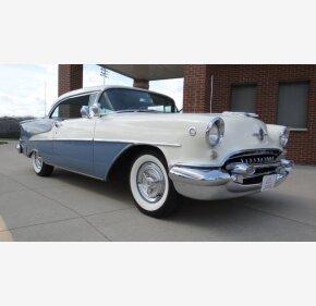 1955 Oldsmobile 88 for sale 101322506