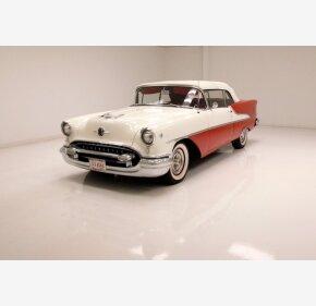 1955 Oldsmobile 88 for sale 101400957