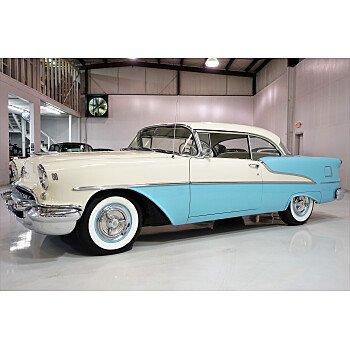 1955 Oldsmobile 88 for sale 101405248