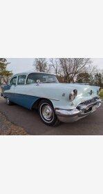1955 Oldsmobile 88 for sale 101410911