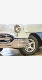 1955 Oldsmobile 88 for sale 101414992