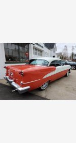 1955 Oldsmobile 88 for sale 101417304
