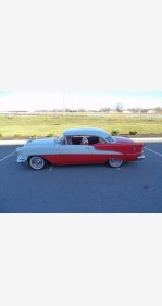 1955 Oldsmobile 88 for sale 101434653